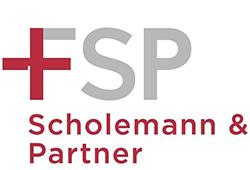 FSP Scholemann & Partner